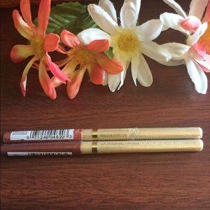 L'Oréal Color Riche Lip Liner